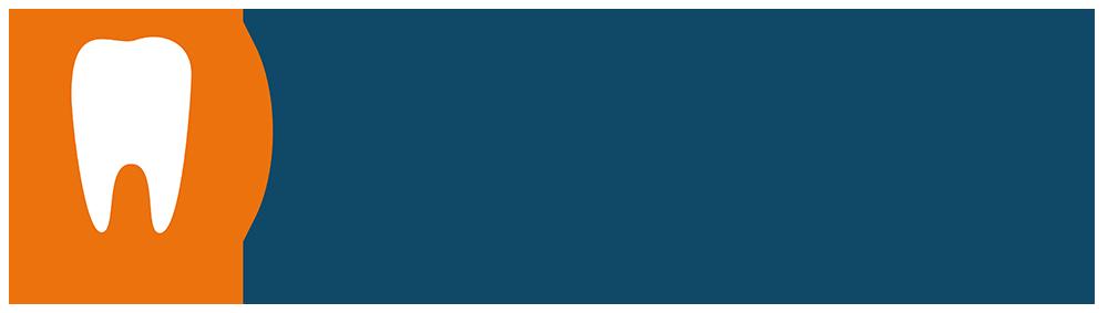 """Résultat de recherche d'images pour """"logosw"""""""
