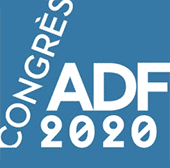 Congres exposition ADF 2020 Paris